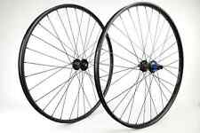 Set di pedali TUNE KING KONG Boost boro XMD 333 WIDE + CX RAY 1394g Twentyniner 29