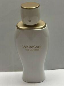 White-Soul-by-Ted-Lapidus-3-33-oz-100-ml-Eau-de-Parfum-Spray-Women-As-Imaged
