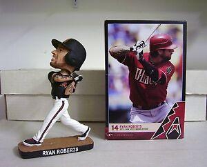 Ryan-Roberts-034-FANS-VOTE-034-Arizona-Diamondbacks-2011-Bobble-Bobblehead-SGA