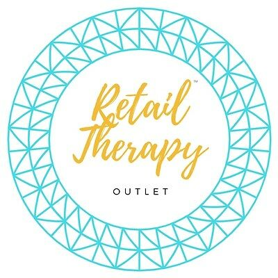Retail Therapy Outlet