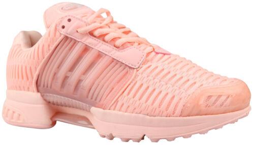 Adidas Climacool 1 W Damen Sneaker Laufschuhe Turnschuhe BB2876 Gr 36,5-39 NEU