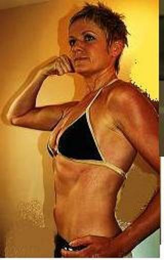 Keep Fit sans appareils d'exercice Gym Exercices Fitness & Shaper Gym d'exercice isomicrogym b948a8