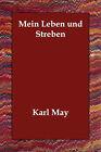 Mein Leben Und Streben by Karl May (Paperback / softback, 2006)