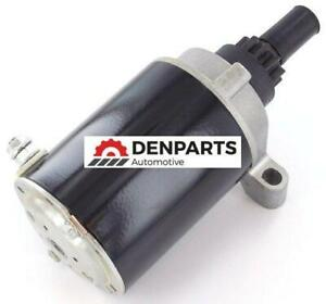 Tecumseh Small Engine Starter 10 Tooth 37425 36914 Canada Preview
