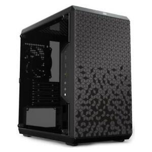 COOLERMASTER-Case-MasterBox-Q300L-Mini-Tower-E-Micro-ATX-uATX-Mini-ITX-2-Po