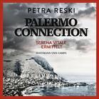 Palermo Connection von Petra Reski (2014)