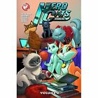 Hero Cats Volume 2 by Kyle Puttkammer (Paperback, 2015)