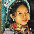 Thailand Surprise: A Photographic Journey Through Thailand by CoCo Bijou (Paperback, 2013)
