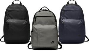 Nike-Elemental-LBR-Unisex-Men-Women-Backpack-Rucksack-Sportswear-School-Gym