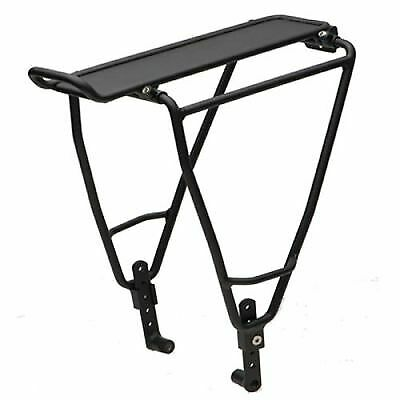 Blackburn Local Deluxe Mountain//MTB//Road Bike//Cycle//Cycling Pannier Rack