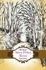 The Tale of Inkey Pinkey Forest by Helen Ridling (Paperback / softback, 2012)