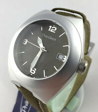 OROLOGIO PHILIP WATCH IMAKOS 8251631025 Watch data swiss alluminium