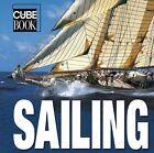Sailing by Valeria Manferto de Fabianis (Hardback, 2010)