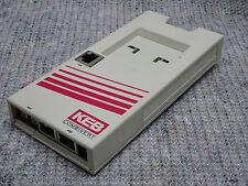 KEB Operator F5 V1.3 00.F5.060-L100 PANEL INVERTER Profinet OP Diagnose 00F5060