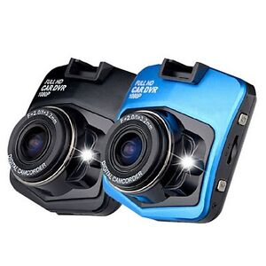 "GT300 2.4/"" Full HD 1080P PODOFO Car DVR Vehicle Camera Video Recorder Dash Cam"