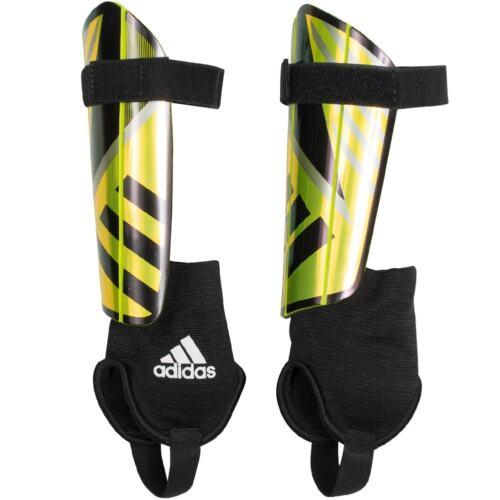 adidas Ghost Reflex Schienbeinschoner Fußball AP7056 Schienbeinschützer neu