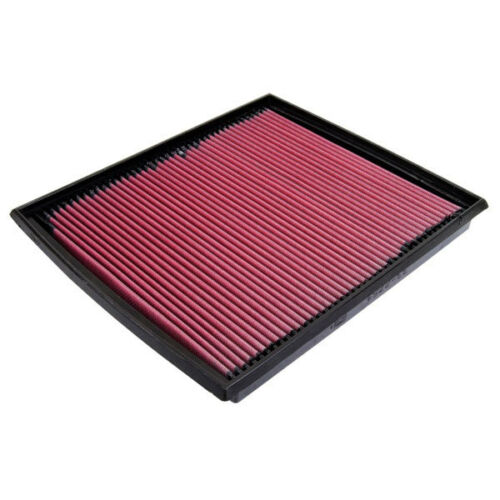 33-2764 K/&N Performance Air Filter VW LT Mercedes Vito Sprinter K And N OE Part