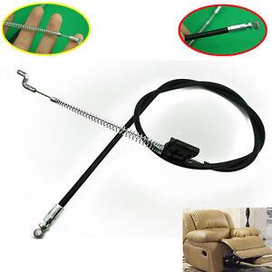 Admirable Universal Recliner Handle Replacement Cable Only Sofa Inzonedesignstudio Interior Chair Design Inzonedesignstudiocom