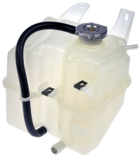 Engine Coolant Recovery Tank fits 2001-2006 Dodge Stratus  DORMAN OE SOLUTIONS