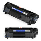 Q2612A 12A for HP LaserJet 3015 3020 3030 3050 3052 3055 Toner Printer Cartridge