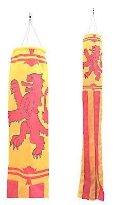Bandiera STATI UNITI CON INDIANO GRANDE CAPO bandiera americana hissflagge 90x150cm