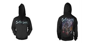 Hooded Death Sei Of sotto Scales sweater 123443 piedi l FwwqIfxRX