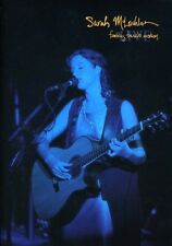 Sarah McLachlan - Fumbling Towards Ecstasy: Live (DVD, 2005)