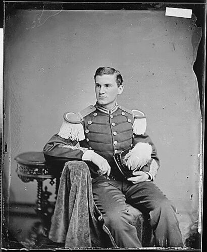Ultimate Civil War Era  Photo collectionSoldiersReenactment Reference