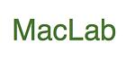 maclabshop