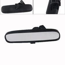 Rear Interior View Mirror Fit For 2005 2016 Honda Accord Civic Cr V Odyssey New Fits Honda