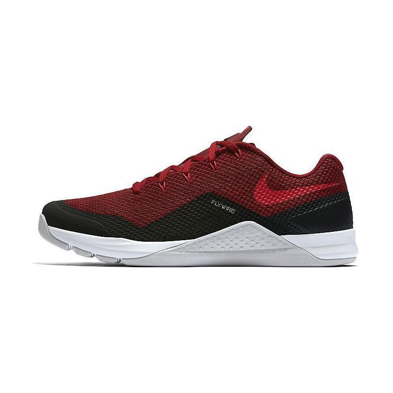 Nike uomini metcon sirena repper dsx crossfit formazione sirena metcon rossa 898048-601 8 - 12 b99518