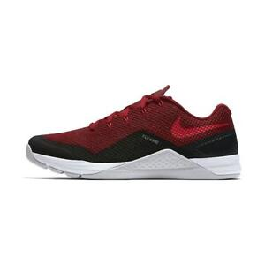Nike Men's Metcon Repper DSX Crossfit Training Siren Red 898048-601 8 - 12