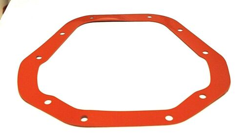 Differential  or Inspection Cover Silicone Gasket for Chevrolet   RG-51999