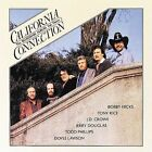 The Bluegrass Album, Vol. 3: California Connection by The Bluegrass Album Band (CD, Feb-1992, Rounder Select)