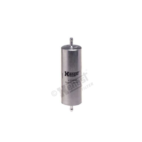 Fits BMW 3 Series E36 M3 3.0 Genuine Hella Hengst In Line Fuel Filter