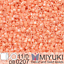 7g-Tube-of-MIYUKI-DELICA-11-0-Japanese-Glass-Cylinder-Seed-Beads-UK-seller thumbnail 163