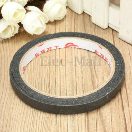 164ft 50M Masking Tape DIY Painting Paper Painter Decor Craft General Purpose