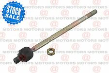For Kia Sephia 1998-2000 Front Inner Tie Rods Steering Parts 1 Piece EV365