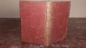 1825 Tartufe Comedia En 5 Actes Molière Baudouin París Frontispicio