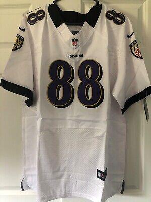 Nike Baltimore Ravens Dennis Pitta Jersey | eBay