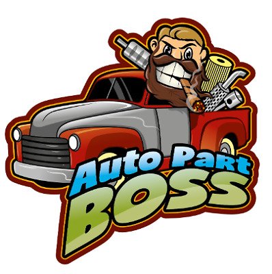 AutoPartBoss