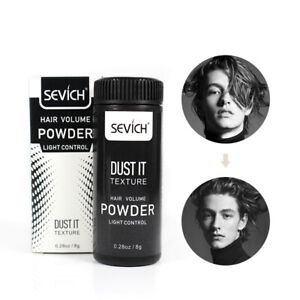 Sevich-Fluffy-Thin-Hair-Powder-Increases-Hair-Volume-Unisex-Modeling-Styling