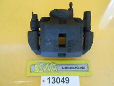Bremssattel  vorne links     Mazda Premacy            Bj.99     Nr.13049/E
