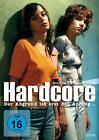 Hardcore (2011)