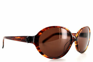 ELLE-Sonnenbrille-Sunglasses-Mod-EL18974-Color-BR