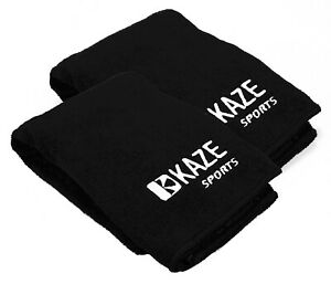 2-Pack-KAZE-SPORTS-Microfiber-Bowling-Ball-Cleaning-Towel-16-x-16-inch-seesaw