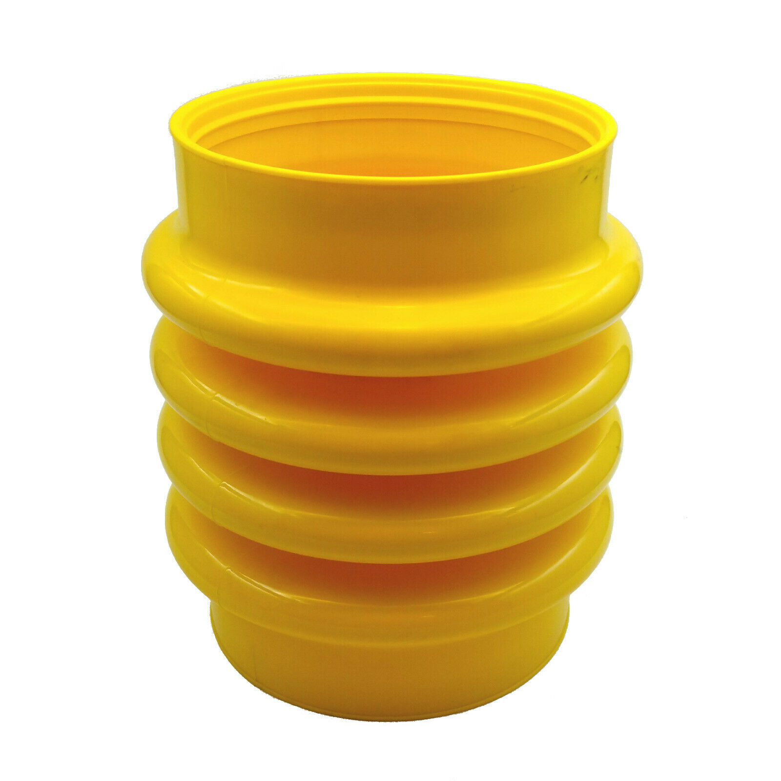 Fuelle Para Wacker-neuson Vibratorio Pisones [ 1006882] (amarillo)