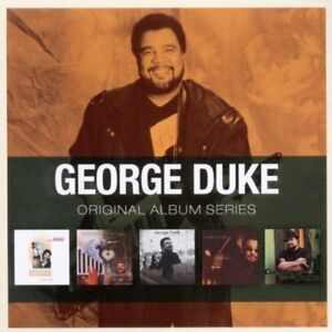 George-Duke-Original-Album-Series-CD