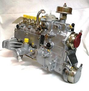monark injection pump for mercedes w124 300d s124 300td. Black Bedroom Furniture Sets. Home Design Ideas