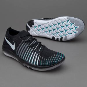 Nike pour Free 5 Baskets femmes Royaume Flyknit Uni Transform 2 dH1gOg